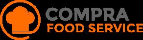 Compra Food Service