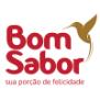 Logo Bom Sabor