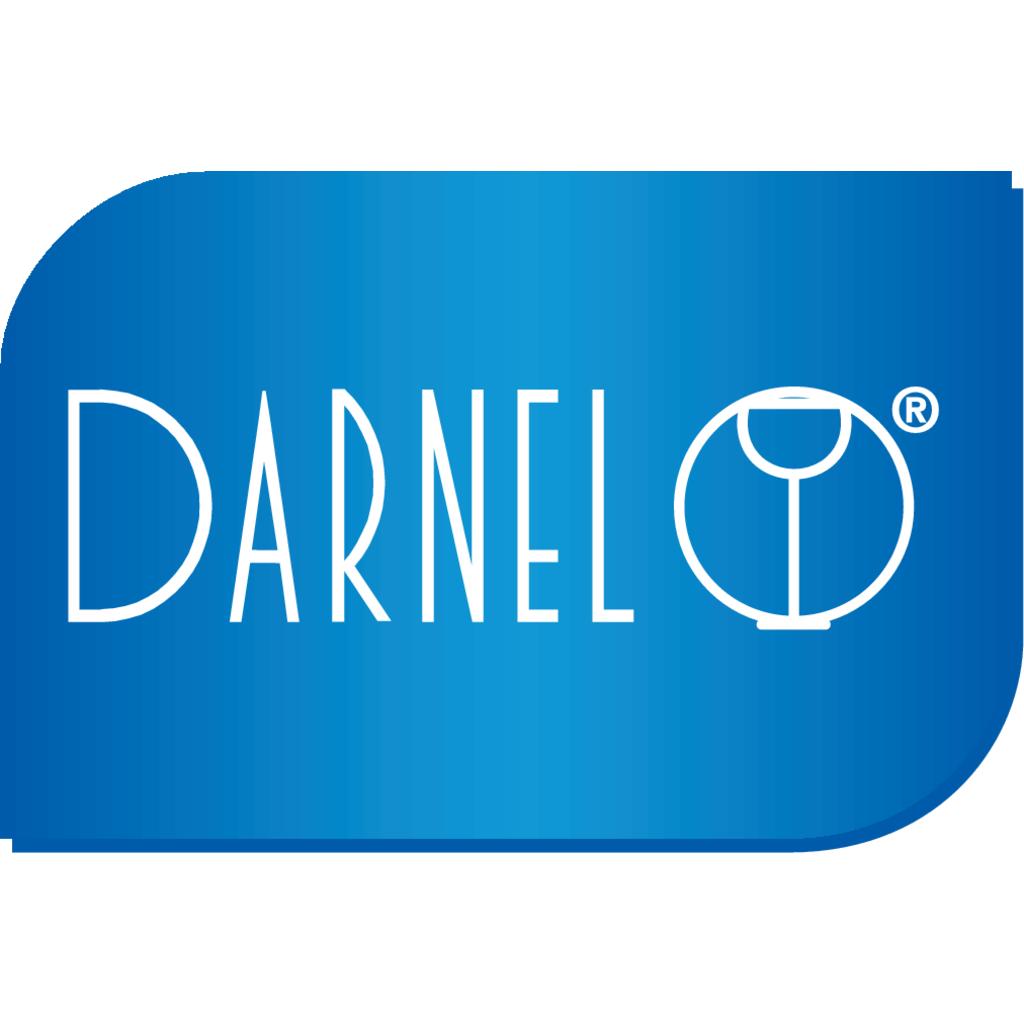 Logo Darnel