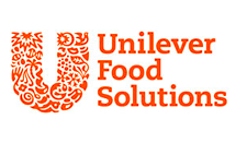 Logo Food Solutions