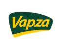 Logo Vapza